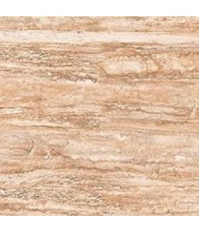 Travertine Red 60х60